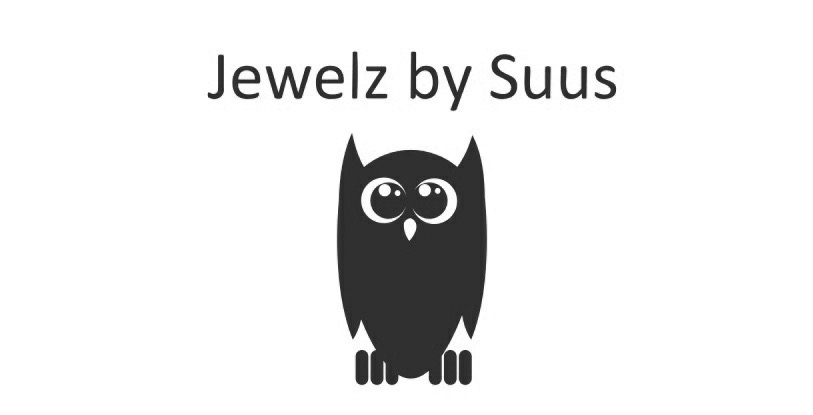 Jewelz by Suus